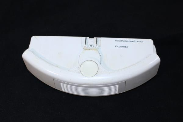 Details about Replacement iRobot Roomba White Vacuum Dust Bin Complete  Filter 530 540 531 525