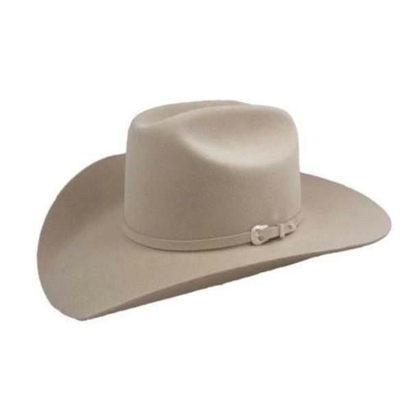 Thank you for viewing our items. Please add Outback Western Wear to your  Favorite Store List. ad55633d16dc