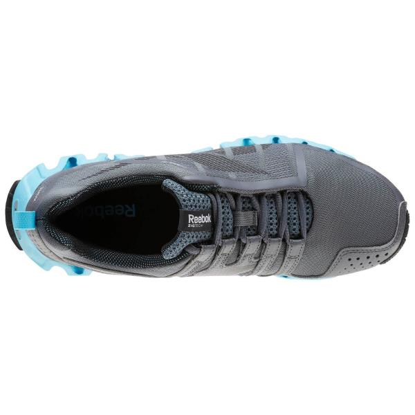 392e8ac2799 ... Reebok Zigwild TR2 Trail Running Sneaker. Style  BD2272 Color   Alloy Ash Grey Crisp Blue Gender  Womens