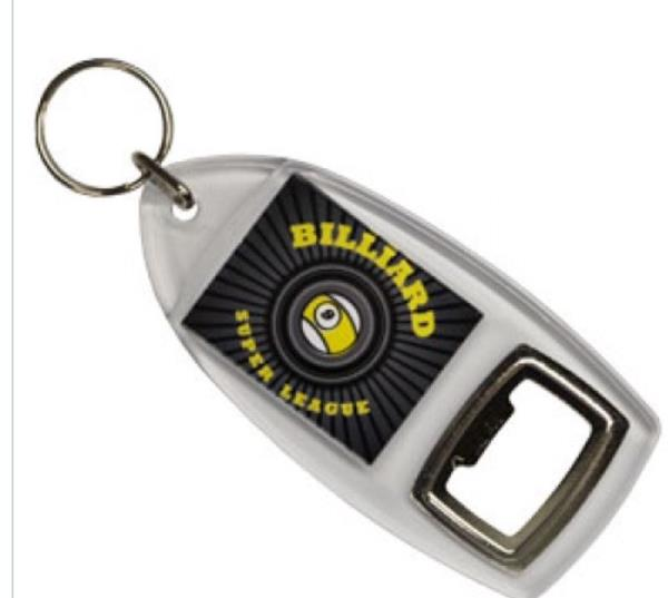 Details about Bar Soda Beer Custom bottle opener key chain add your  photos/text Personalized