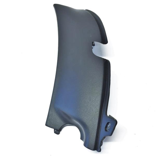 GM OEM-Cowl Grille Panel Windshield Wiper Cover Vent Left 15759571