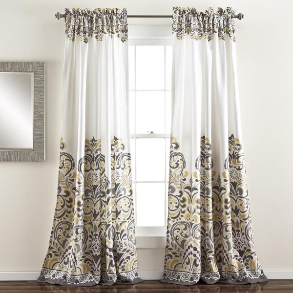 medallion curtains this room folk miss window don curtain bargain single zone t your darkening shop panel