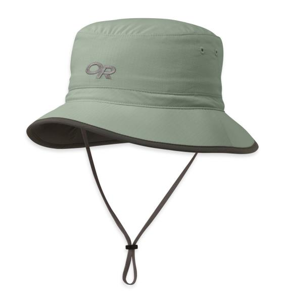 a5a13e2255d26 New Outdoor Research Sun Bucket Hat Sage Green Availabe in Size ...
