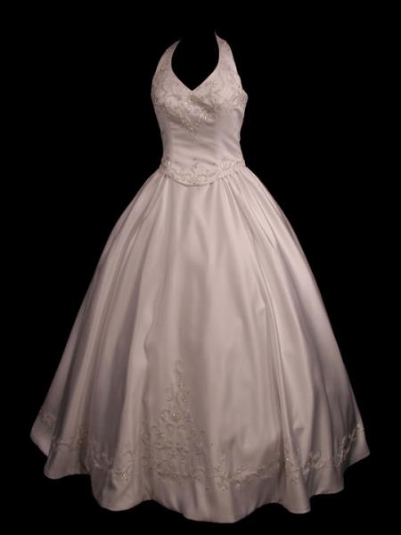 Beautiful Cinderella Princess Pc Mary S Bridal Ball Gown Wedding Dress 12 Ebay,Dresses For Weddings Guests Uk