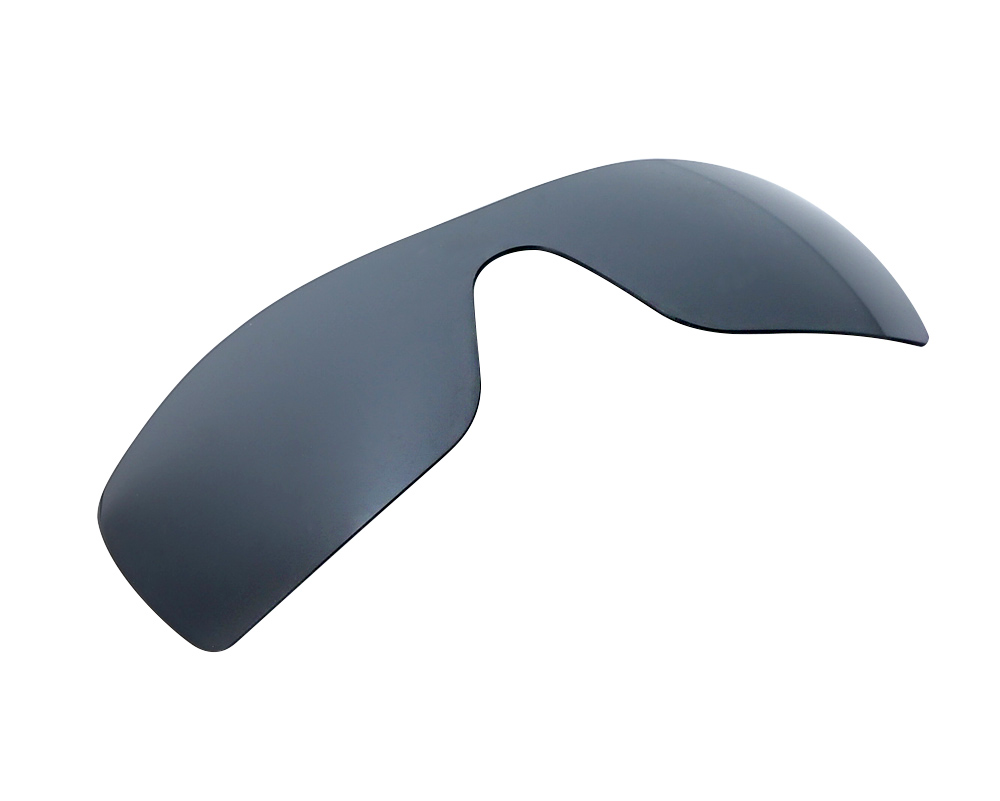 f572fd16f2 Polarized Mirrored Replacement Lenses For Oakley Batwolf Sunglasses ...