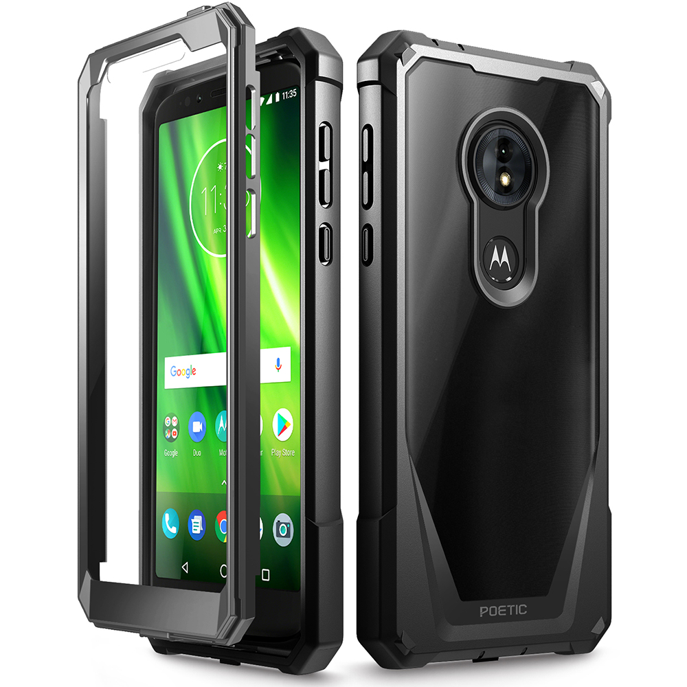 10 Best Moto G6 Plus Screen Protectors You Can Buy | Beebom