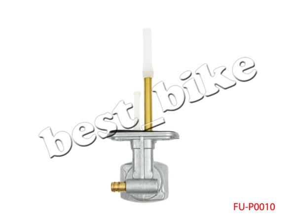 Gas Fuel Switch Pump Petcock Valve For Arctic Cat 300 400