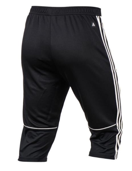 new concept 0c6cf 31d0b Adidas Jersey Shorts Sleeve feature Lightweight, strategically placed mesh  enhances airflow for optimal comfort and breathability.