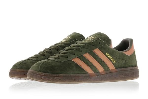 size 40 6319a 46683 ... Adidas MUNCHEN Cargo Size 7 8 9 10 11 12 Mens Shoes CP8889 adidas Mens  EQT Support ...