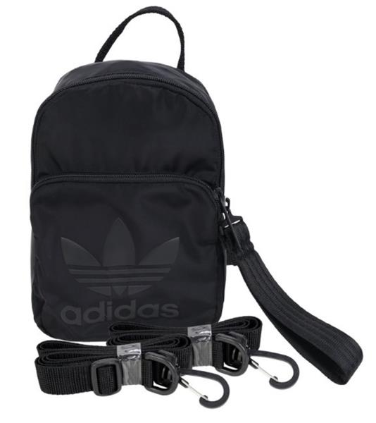 ADIDAS ORIGINALS BACKPACK XS (DV0212) Travel Extra Small Mini Bag Back Pack