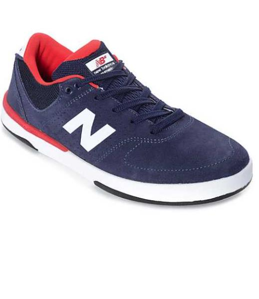 new balance boston shoes
