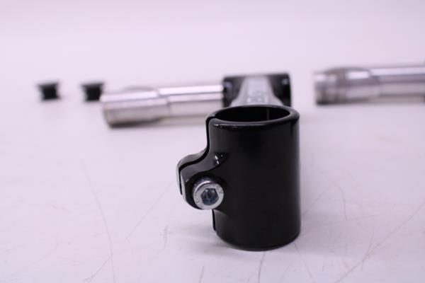 Control Tech Quill MTB Bike Stem 150mm Great Shape 1 1//8/'/' Choice of 2 angles