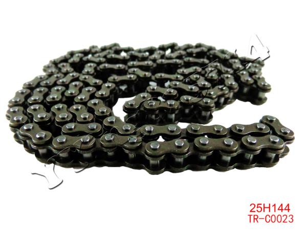 43 47cc 49cc Mini Pocket Rocket Atv Dirt Pit Bike Chopper Chain 25h 144 Chinese