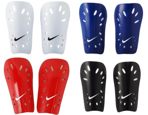 Nike Shinguards offer a lightweight natural feel with maximum protection to  help you stay focused on your game. 76c338bce2b4