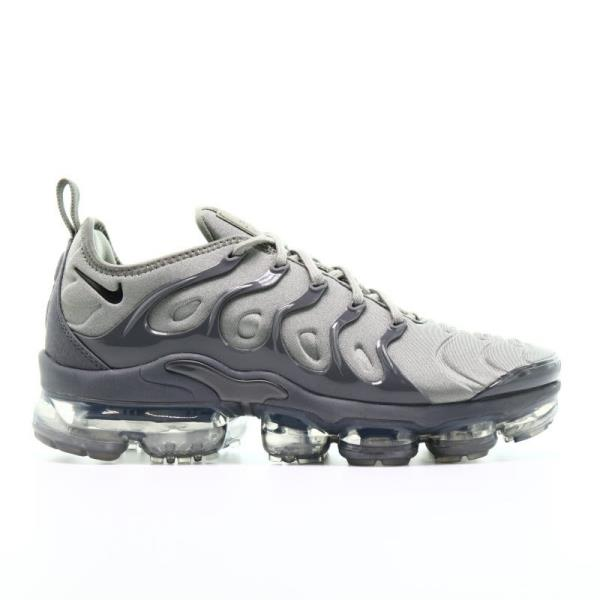 5cc3299ee2cd1 Nike Air Vapormax Plus Sneakers Dark Stucco Size 8 9 10 11 12 Mens Shoes New