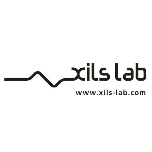 New XILS-lab PolyKB II Synthesizer Mac PC VST AU RTAS Plug