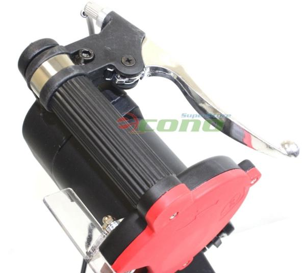 chainsaw chain sharpener hd electric chainsaw sharpener grinder 4 oregon husqvarna 10686