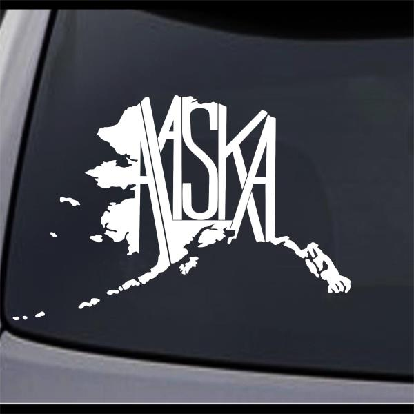 3 Pack Massachusetts State Map MA Home Permanent Vinyl Decal Bumper Sticker