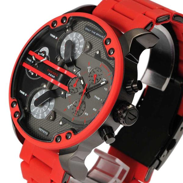 6419db3d0275 Payment Option Shipping Information Warranty Disclaimer About Us Feedback