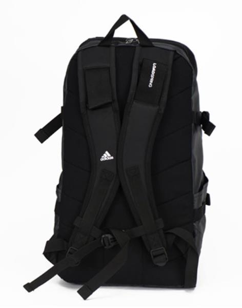 Adidas EPS 30L Backpack Bags Sports Black Training Unisex Casual GYM ... 3df3dcf41e464