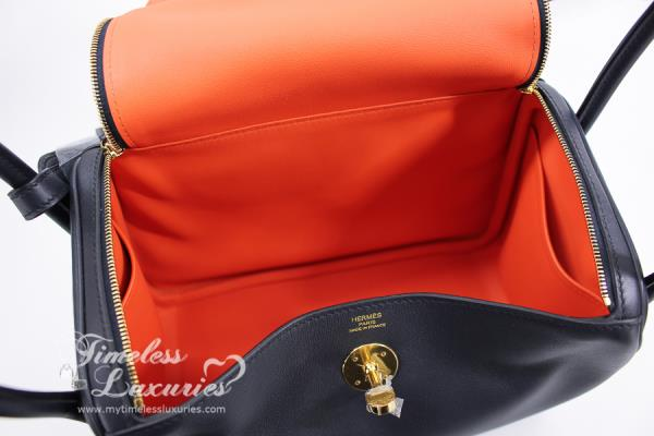 46e985d89b6 germany this item is 100 authentic hermes. we are a my poupette recommended  seller and