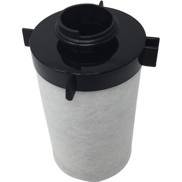 OEM Equivalent. 85565679 Ingersoll Rand Replacement Filter Element
