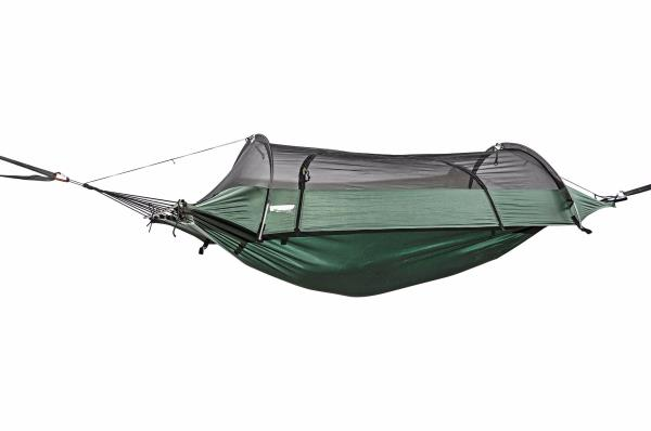 looking for a  fortable bug water proof place to relax or sleep  very roomy interior  bed of hammock is approx  90    x42      weight capacity 275 lbs  lawson hammock blue ridge camping hammock in green   ebay  rh   ebay