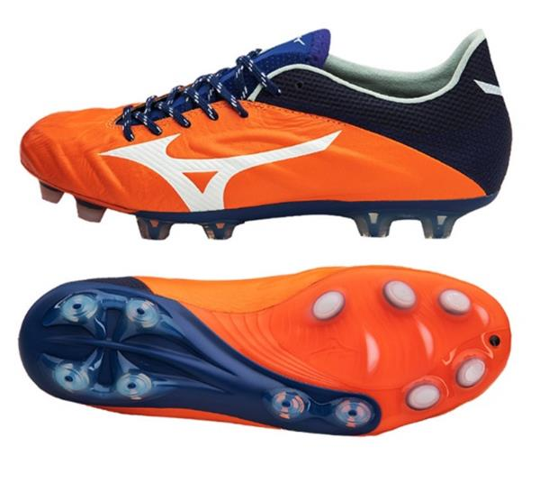 mizuno soccer cleats size chart opiniones
