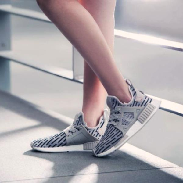 hot sale online c4a2c 49452 Details about Adidas NMD XR1 Sneakers Clear Granite Size 6-9 Womens Shoes  NMD Boost Y-3 Ultra