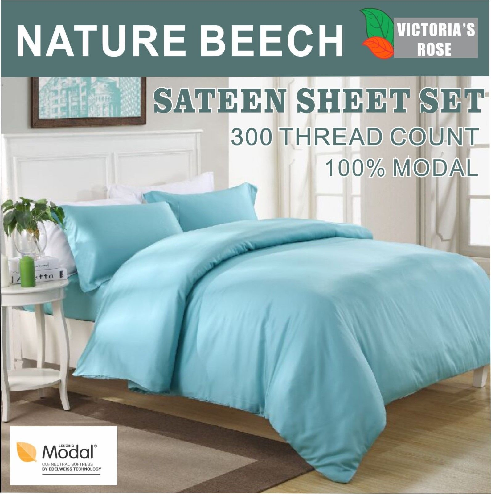 bed bath and beyond beech sheets