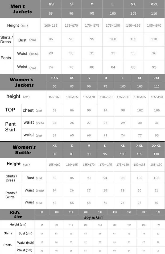 646f27ea597d Puma Women Core Large Tote Bags Black Sports Shoulder Cross Bag ...
