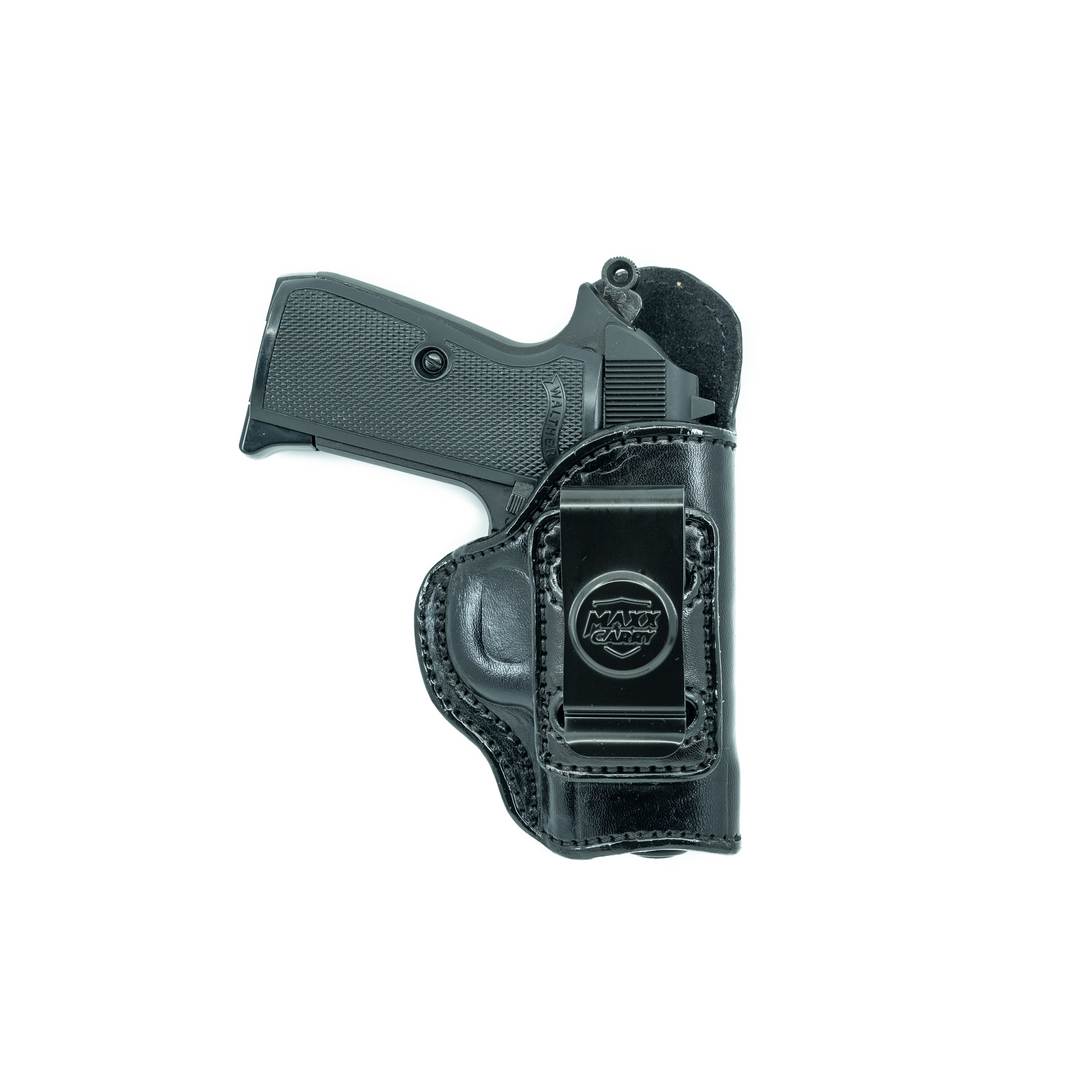 Details about IWB GUN HOLSTER FOR KIMBER ULTRA CARRY II  INSIDE THE  WAISTBAND CONCEAL CARRY