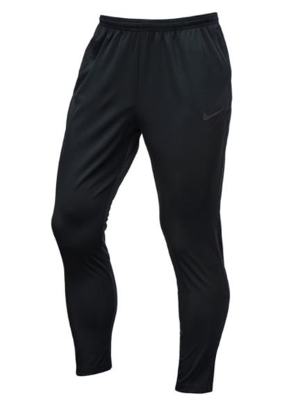 c210a4459ae6 Nike Men Dri-Fit Academy Training Pants L S Black Running Jogger ...