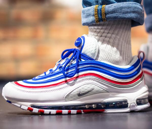 air max 97 all star