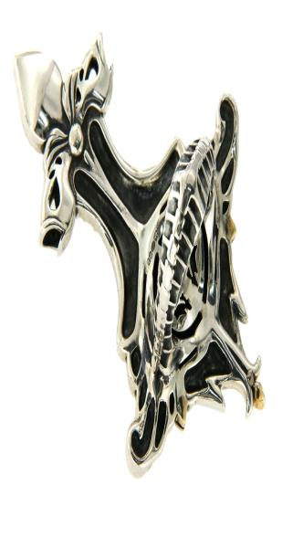 Luxo Jewelry News Letter - Premium Jewelry - Stephen Webster 925 Silver Grey Triplet Cats Eye Jewel Verne Ring Size 6 »$855
