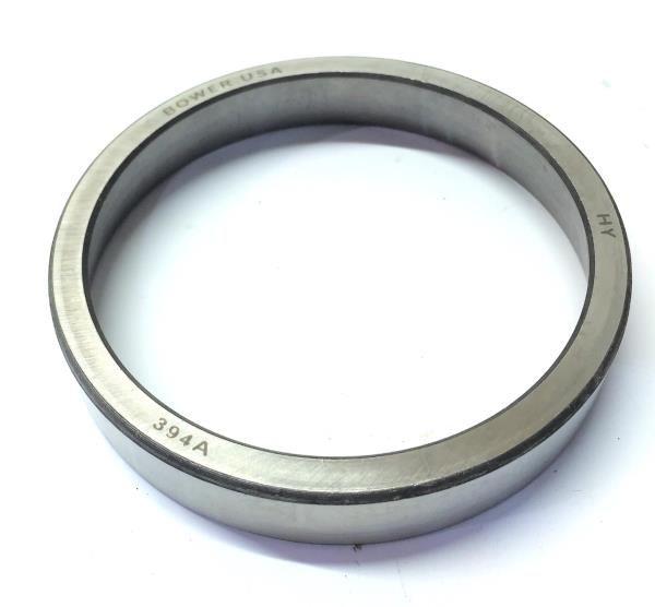 2729 Tapered Roller Bearing Single Cup Federal Mogul =Timken Bower