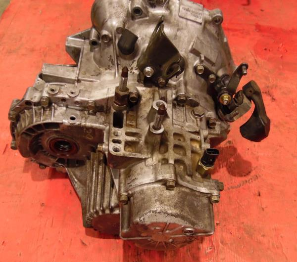 95 99 eclipse oem complete manual transmission gst turbo f5m31 ebay rh ebay com Mitsubishi Transmission Repair Manual 1997 mitsubishi eclipse automatic transmission fluid