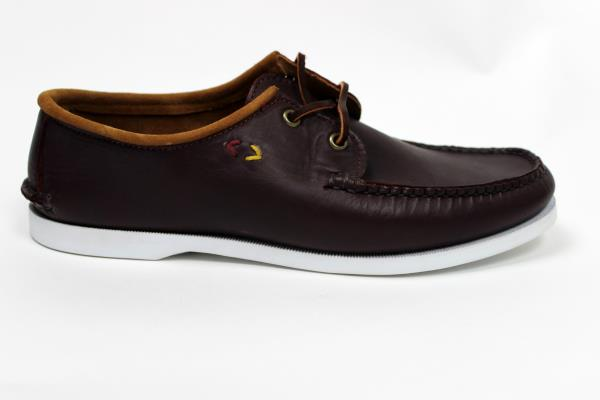 b15c79a599 The detailing and quality of these shoes is nothing less than you would  expect from Rancourt and will last you many years to come.