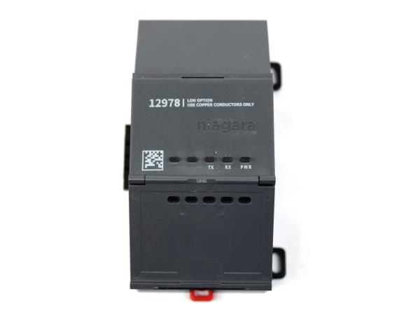 Details about Niagra KMC NPB-8000-LON J-8000 Add On FTT10A Module 12978 LON  Option