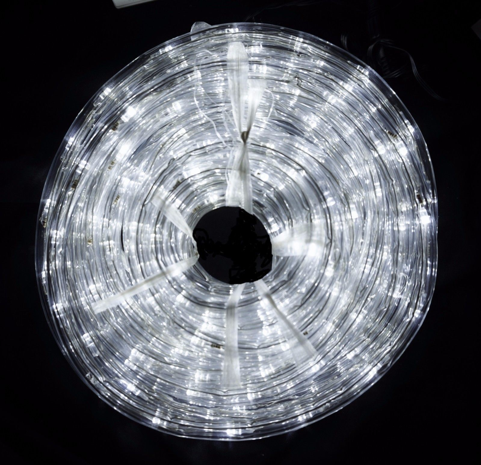20m led rope light 6 colours low wattage ultra bright memory fast delivery mozeypictures Images