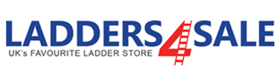 Ladders4Sale | UK's Favourite Ladder Store