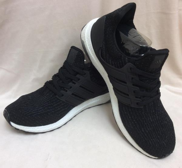 fc62824a83508 NWOB Adidas Ultra Boost Endless Energy Men s Running Shoes  606001 ...