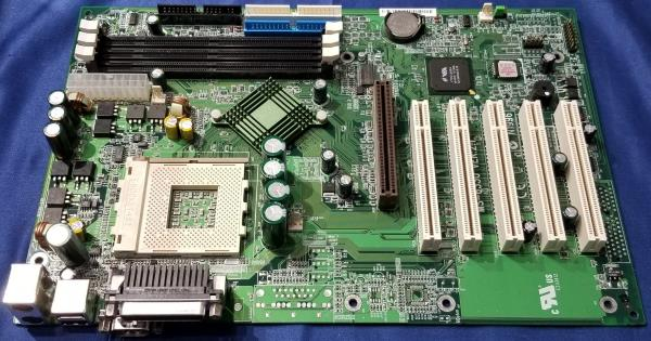 For Asus K55VD Laptop Motherboard K55A U57A GT 610M N13M-GE1-S-A1 Main Board
