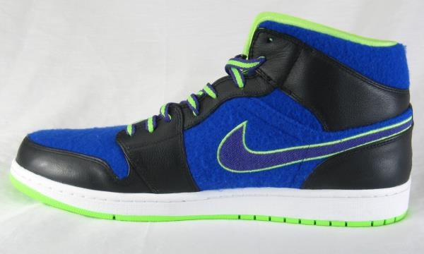 finest selection fb9dc dc1e7 STOCK    633206-040. WE ARE YOUR  1 SOURCE FOR NIKE SHOES AND RARE AIR  JORDAN SHOES. MANY OF OUR ITEMS ARE CONSIDERED COLLECTIBLE OR VINTAGE.