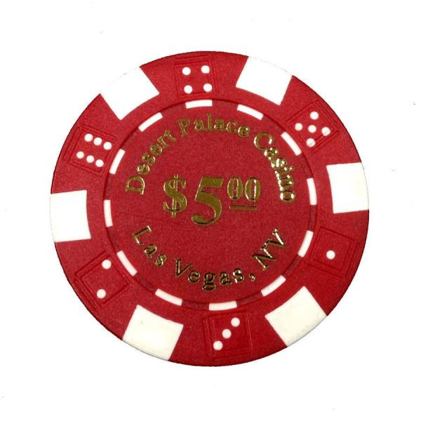 """500 Red Bikini Girl /""""5/""""  Clay Composite Poker Chips 11.5gr  GREAT DEAL *"""