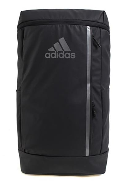 Adidas Training Climacool Backpack Bags Sports Black School Running ... 947b541452397