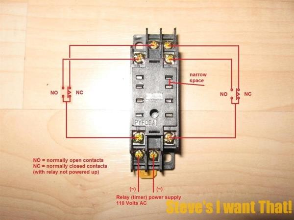 252117862138 8_600 wiring diagram omron h3y 2 timer relay diagram, omron relays, 8  at reclaimingppi.co