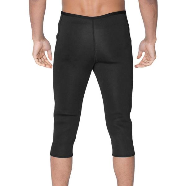 Mens Under Compression Tops Leggings Shorts Armour Skins Base Layers Activewear