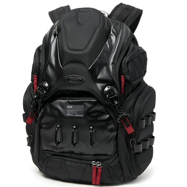 Details about [92737-001] Oakley Big Kitchen Sink Backpack  sc 1 st  eBay & 92737-001] Oakley Big Kitchen Sink Backpack 887288960468 | eBay