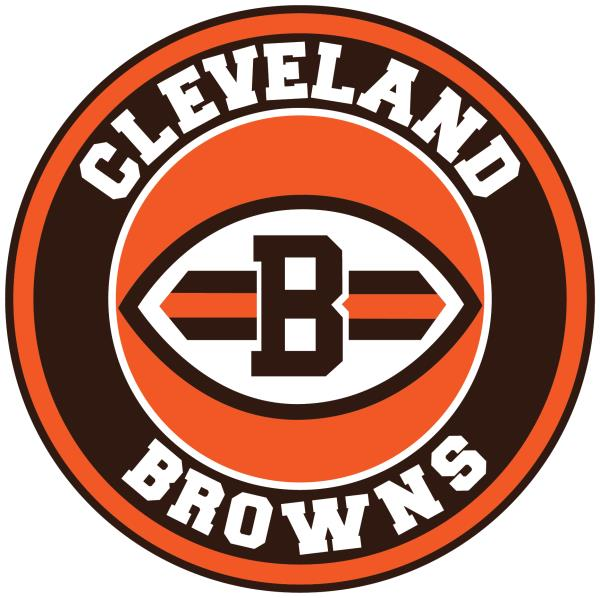 Report: Browns New Unis Taking a Traditional Turn - Page ...